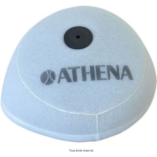 Filtre à air Mousse ATHENA 98Y301