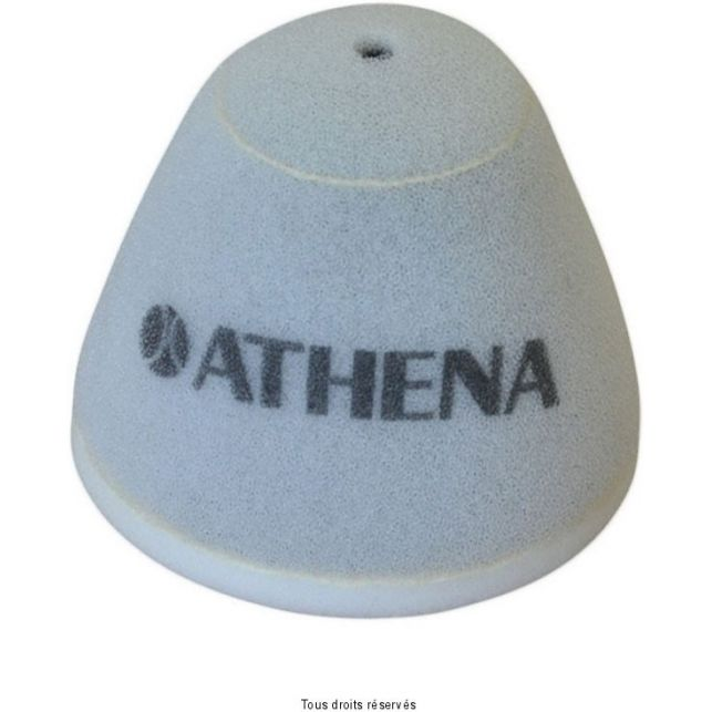 Filtre à air Mousse ATHENA 98C202