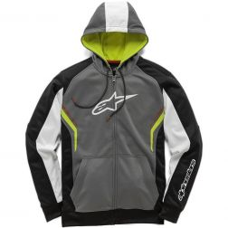 SWEAT ALPINESTARS STRIKE