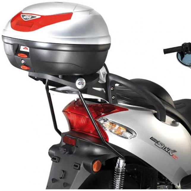 KIT DE FIXATION GIVI SR87M
