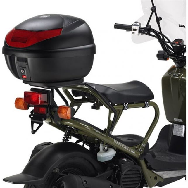KIT DE FIXATION GIVI SR28