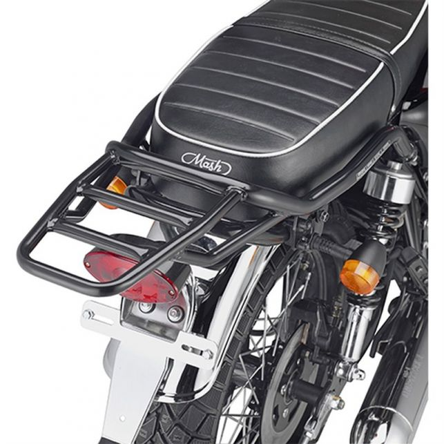 KIT DE FIXATION GIVI SR9200