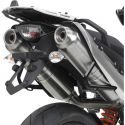 Kit de fixation GIVI SRA750