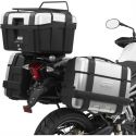 Kit de fixation GIVI SR6401