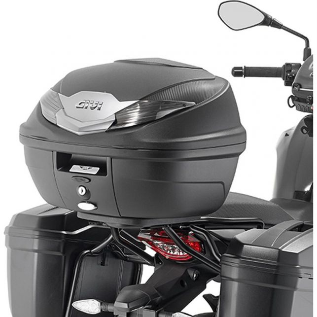 KIT DE FIXATION GIVI SR8702
