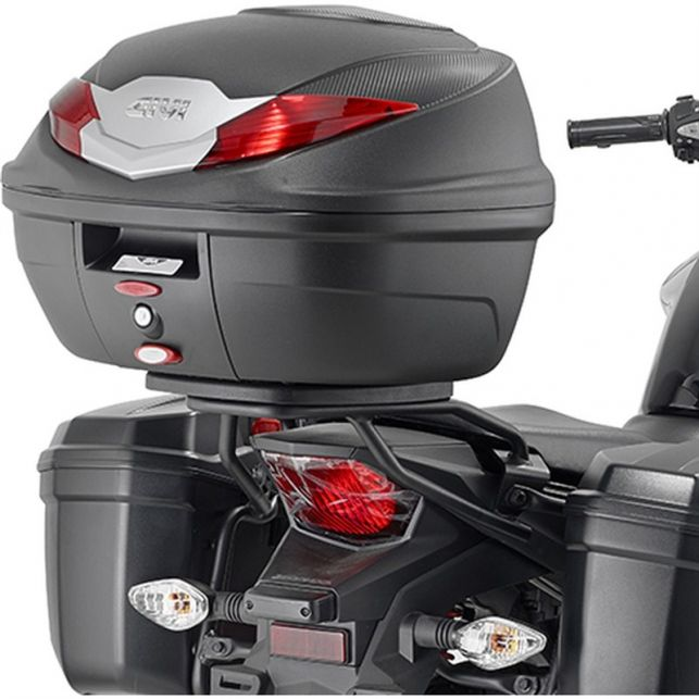 KIT DE FIXATION GIVI SR1142