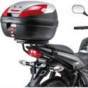Kit de fixation GIVI SR157