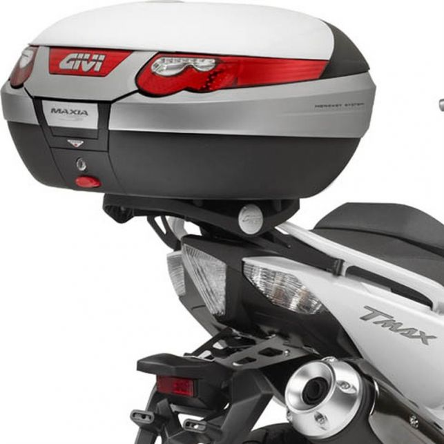 KIT DE FIXATION GIVI SR2013