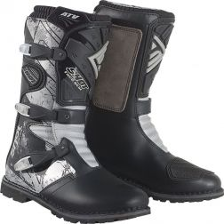 BOTTES CROSS SHOT QUAD ATV