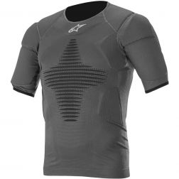 PROTECTION TORSE ALPINESTARS ROOST BASE LAYER TOP