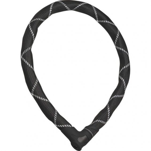 ABUS ANTIVOL STEEL-O-FLEX IVEN 8200