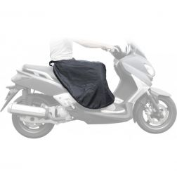 Tablier Scooter Couvre Jambes  SLINE Universel