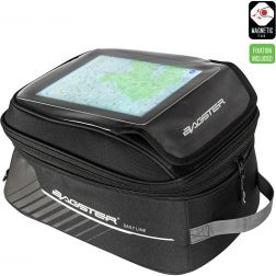 SACOCHE MAGNÉTIQUE BAGSTER DAILY LINE IMPACT MAGNETIQUE (TAB INCLU)