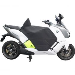 TABLIER BAGSTER BRIANT BMW C - EVOLUTION ELECTRIC