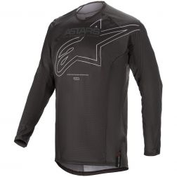 MAILLOT CROSS ALPINESTARS TECHSTAR PHANTOM 2021