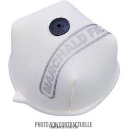 Filtre à air Mousse MARCHALD MKT601