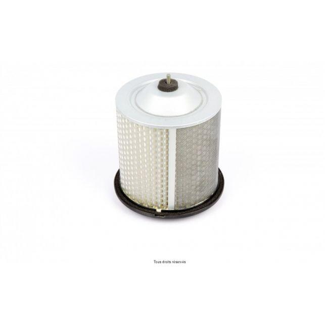Filtre à air Papier KYOTO 98S405