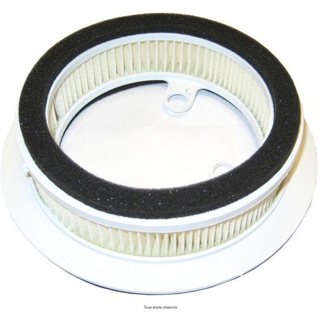 Filtre à air Papier KYOTO 98T435 Carter Droit