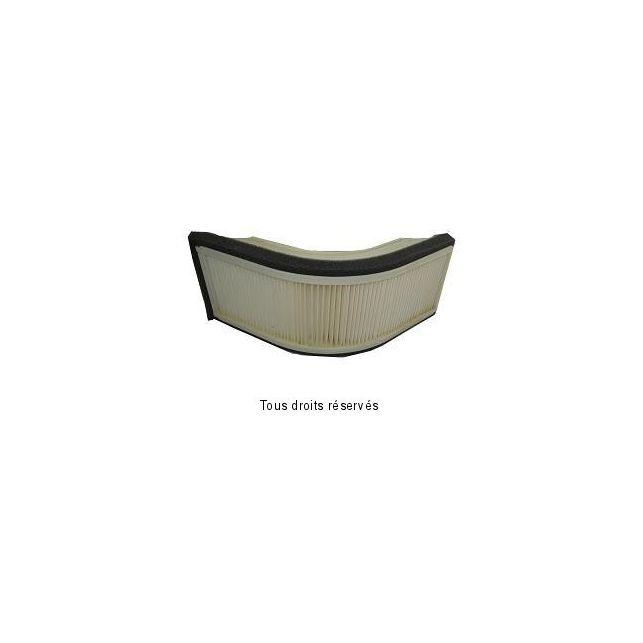 Filtre à air Papier KYOTO 98R422
