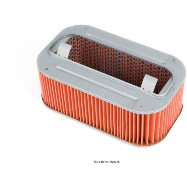 Filtre à air Papier KYOTO 98P355