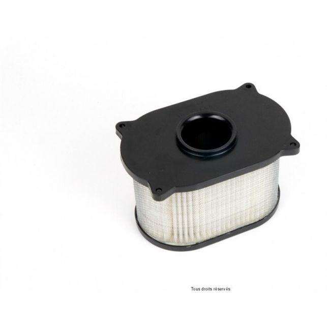 Filtre à air Papier KYOTO 98S430