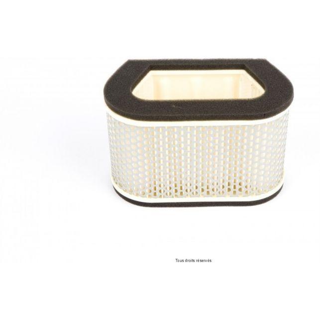 Filtre à air Papier KYOTO 98T422