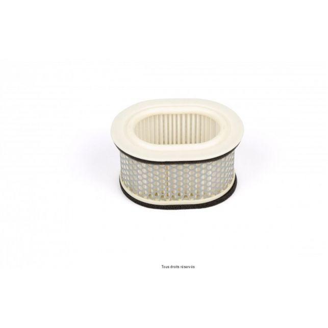 Filtre à air Papier KYOTO 98T416