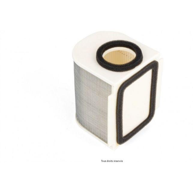 Filtre à air Papier KYOTO 98T414