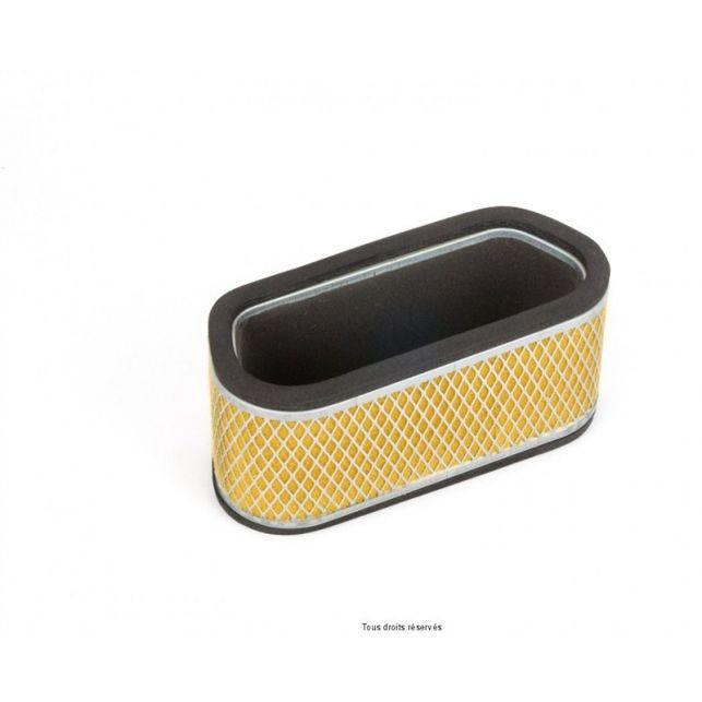 Filtre à air Papier KYOTO 98T410