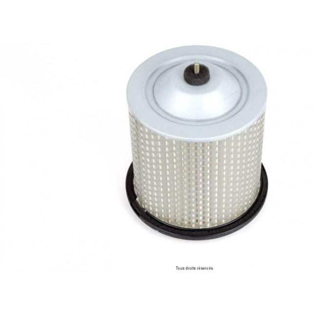 Filtre à air Papier KYOTO 98S413