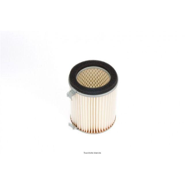 Filtre à air Papier KYOTO 98S410