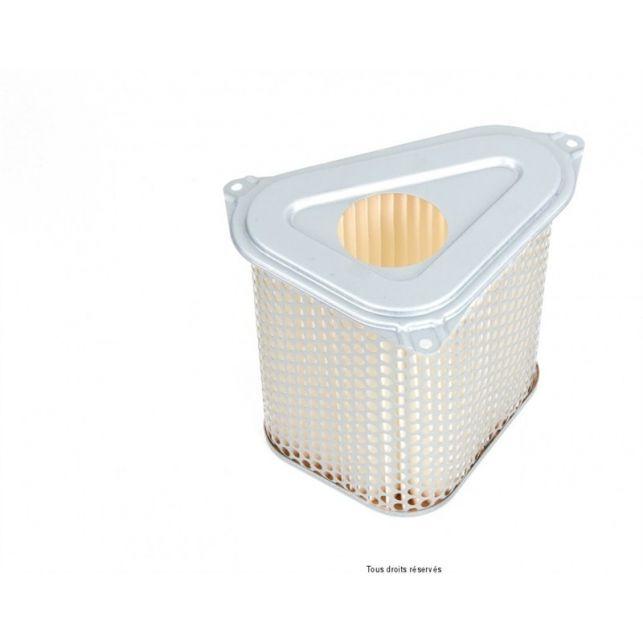 Filtre à air Papier KYOTO 98S401