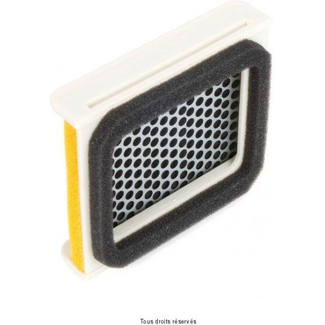 Filtre à air Papier KYOTO 98R304