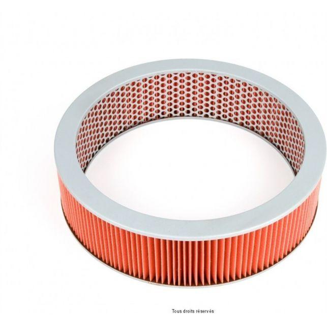 Filtre à air Papier KYOTO 98P417