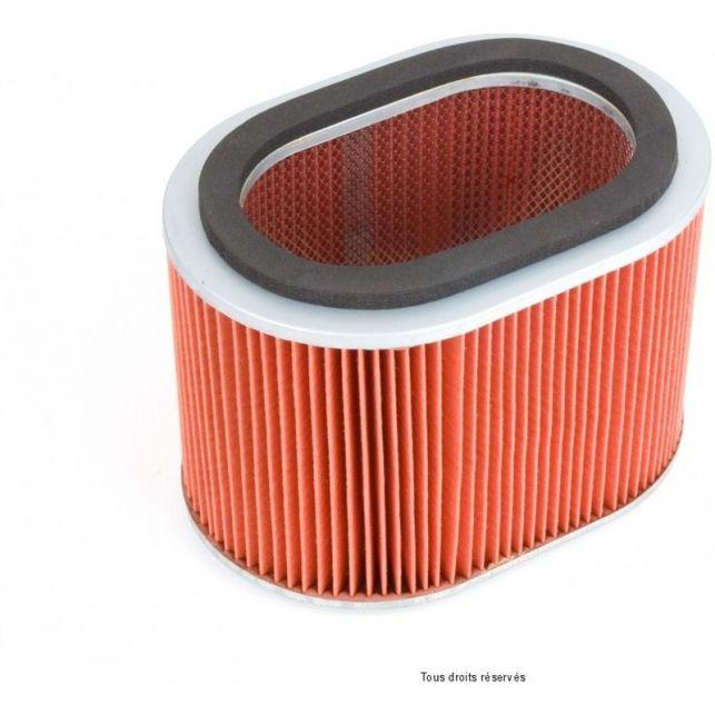 Filtre à air Papier KYOTO 98P416