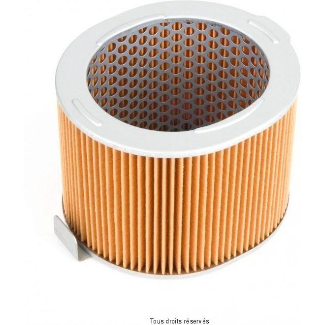 Filtre à air Papier KYOTO 98P413