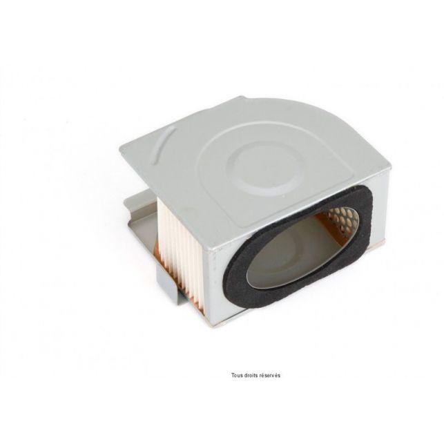 Filtre à air Papier KYOTO 98P301