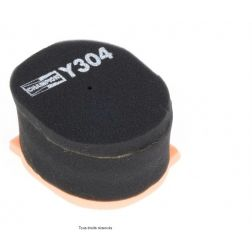 Filtre à air Mousse KYOTO 98Y304