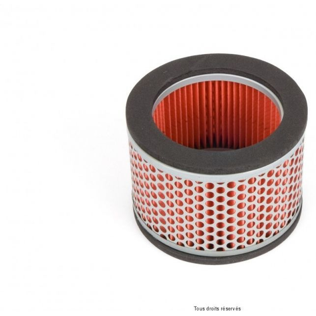 Filtre à air Papier KYOTO 98V312