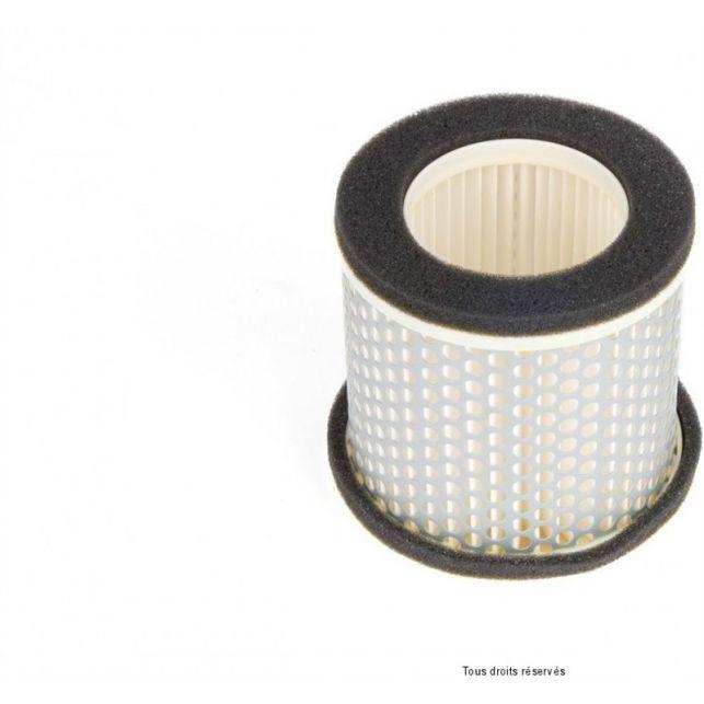 Filtre à air Papier KYOTO 98V303