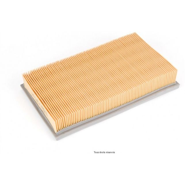 Filtre à air Papier KYOTO 98U302