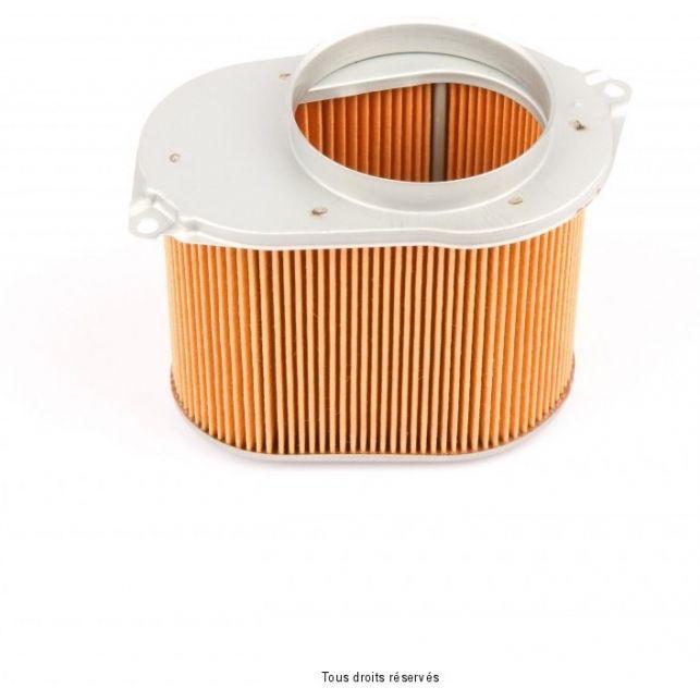 Filtre à air Papier KYOTO 98J313