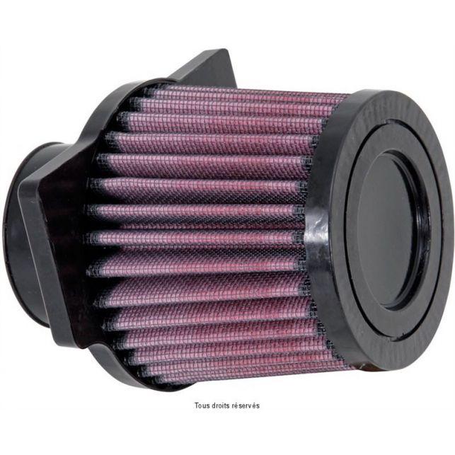 Filtre à air Lavable K&N HA-5013