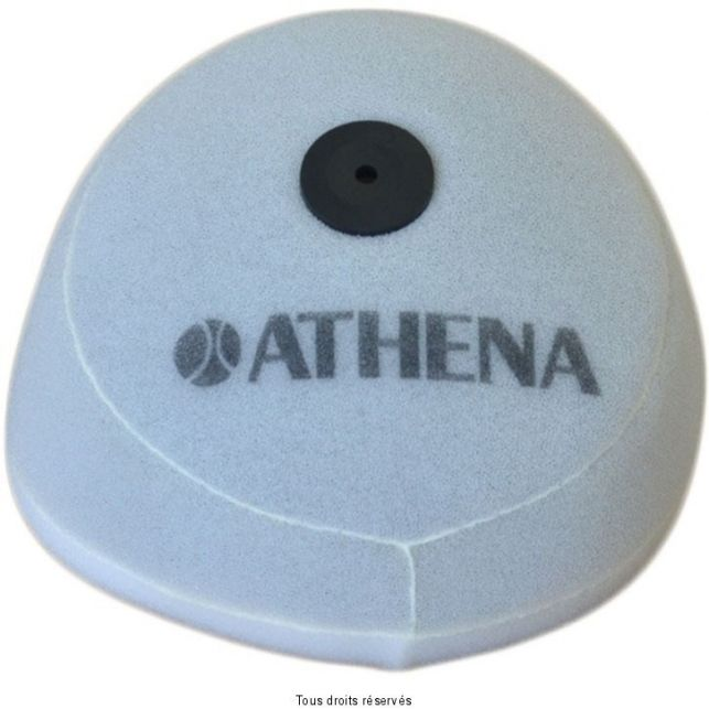 Filtre à air Mousse ATHENA 98C602