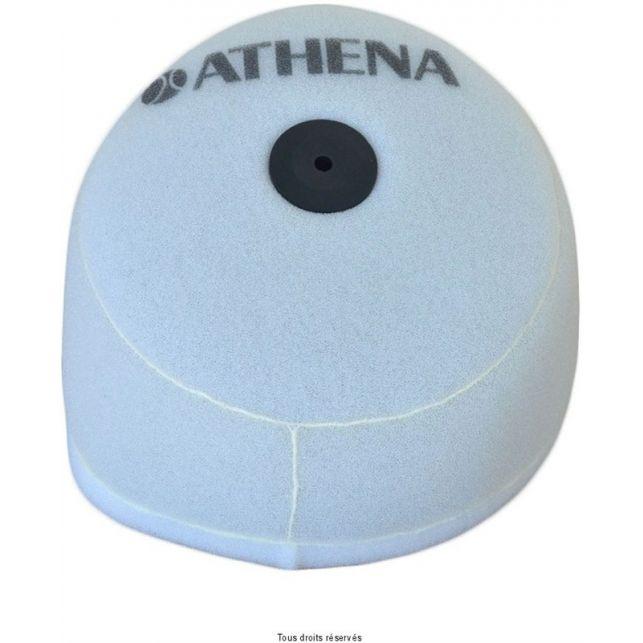 Filtre à air Mousse ATHENA 98C504