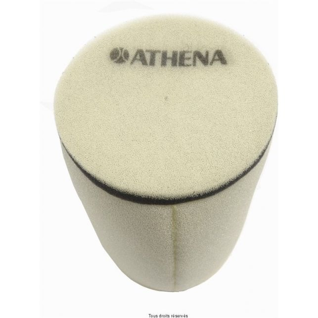 Filtre à air Mousse ATHENA 98C416