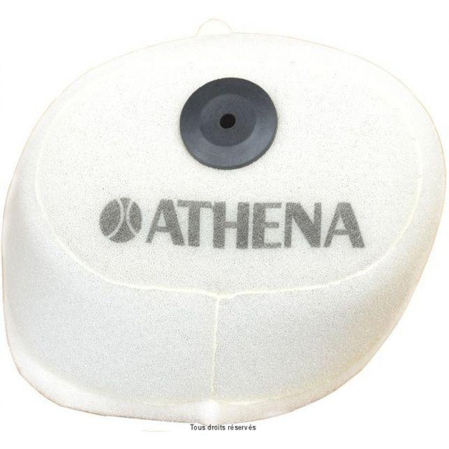 Filtre à air Mousse ATHENA 98C409