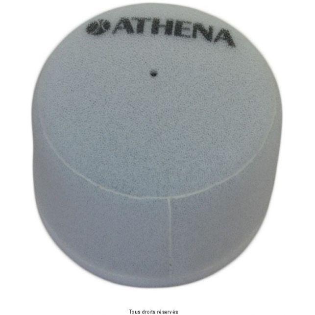 Filtre à air Mousse ATHENA 98C404