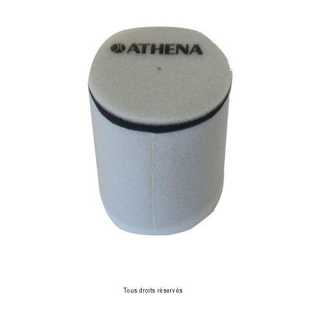 Filtre à air Mousse ATHENA 98C342