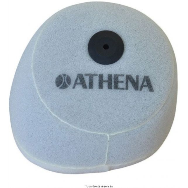 Filtre à air Mousse ATHENA 98C338